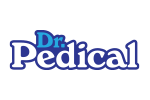 Dr. Pedical